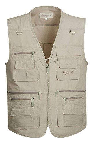 Best Value Fly Fishing Vest