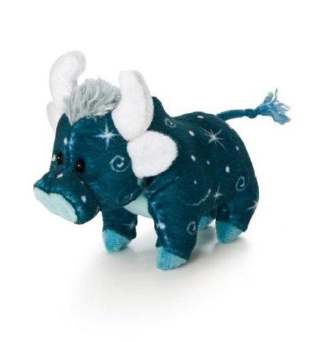 Trudi 52137 - Toro
