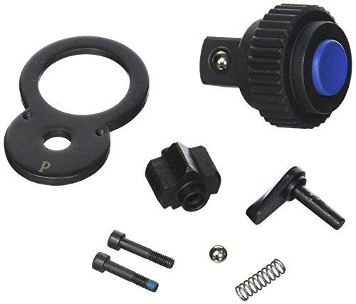 KS Tools 918.1275 Reparatur-Set für 1/2