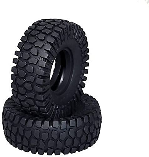 venta Rock Crusher II X T T T 1.9 Tires by RC4WD  comprar descuentos