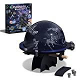 Discovery Kids #MINDBLOWN Solar Planetarium...