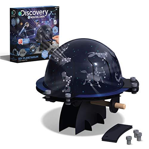 Best home planetarium for kids