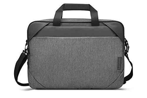 Lenovo 15.6-inch Laptop Urban Toploader T530