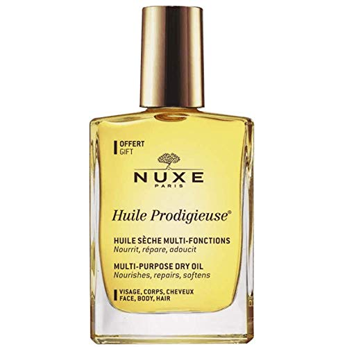 Nuxe - Aceite prodigioso (30 ml)