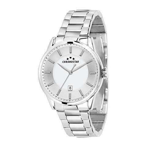 Chronostar Watch R3753270006