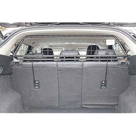 Hundegitter Kofferraumgitter Fahrzeugspezifisch Guardsman Az11001477 Auto