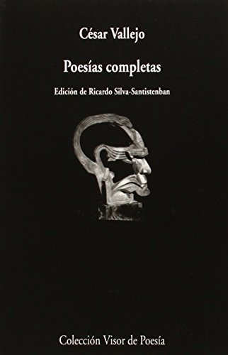Poesías Completas: 698 (Visor de Poesía)