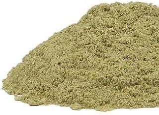 Shepherd's Purse Powder 30 grams