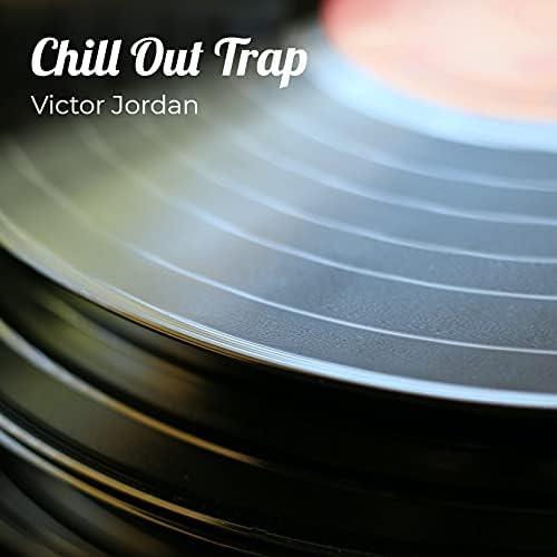 Victor Jordan