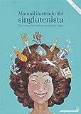 Manual Ilustrado Del Singlutenista