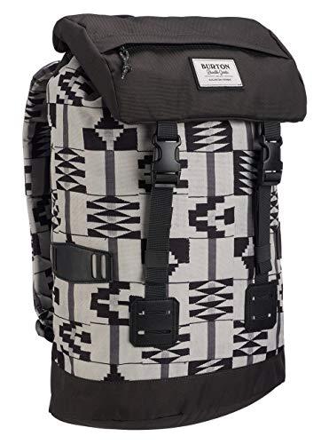 Burton Erwachsene Tinder Pack Daypack, Pelican Brickstripe