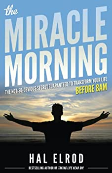 Best the morning miracle Reviews