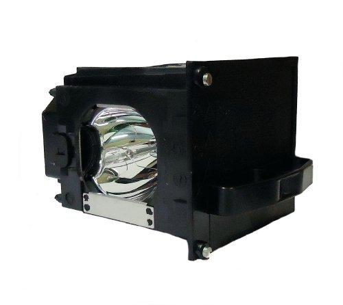 Mitsubishi WD-57732 150 Watt TV Lamp Replacement