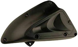 Motodak Stalker Luftbox für Piaggio Typhoon – NRG