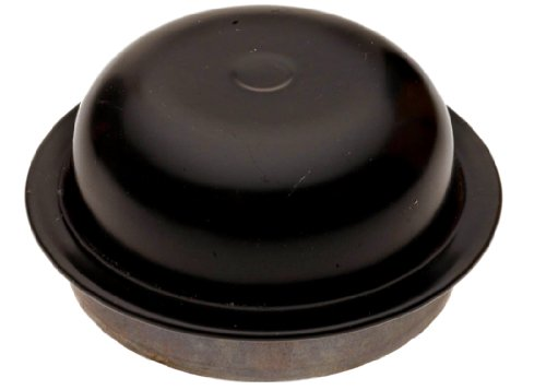 GM Genuine Parts 8667827 Automatic Transmission Governor Cover