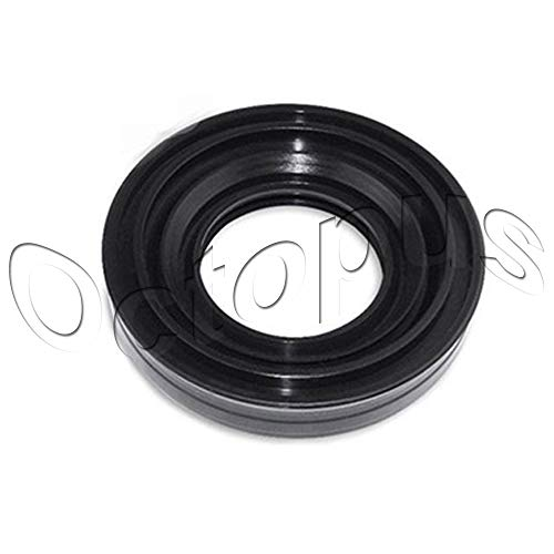 Maytag replacement Front Load Washer Tub Seal Fits AP3970398