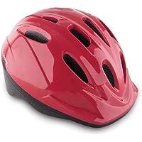 Joovy Noodle Kids' Helmet (X-Small/Small) (7 color options)