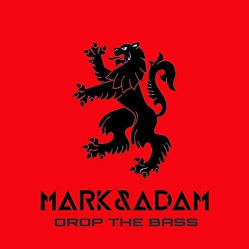 Mark & Adam