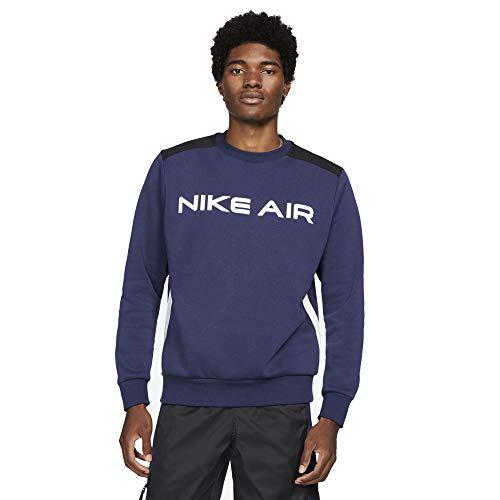 Nike Air - DA0220-410 (S)