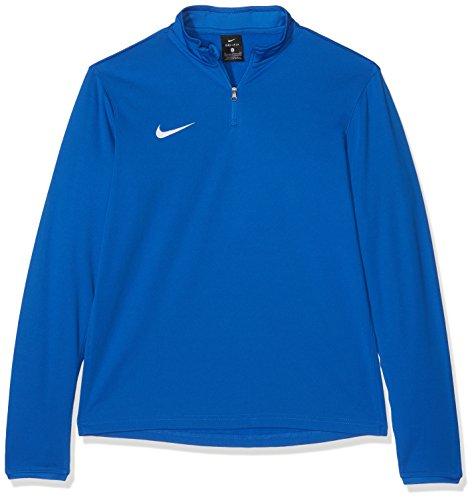 Nike Kinder Academy16 Sweatshirt, Royal Blue/White, XL