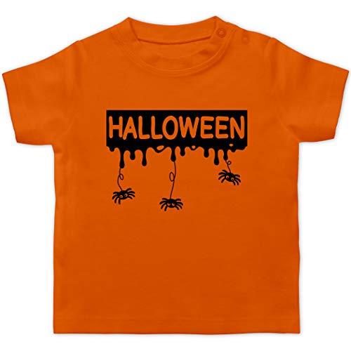 - Beste Ideen Für Halloween Kostüm 2020