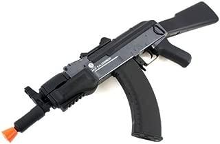 Soft Air Kalishnikov Spetsnaz Electric Powered Airsoft Rifle