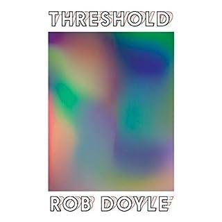 Couverture de Threshold