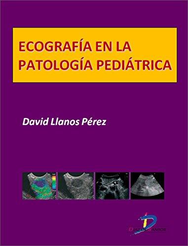 Ecografía en la patología pediátrica  (Este capítulo pertenece al libro Tratado de ultrasonografía abdominal)