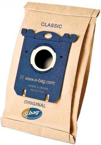 Electrolux E200 Classic S BAG - Bolsa para aspiradora