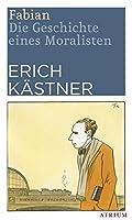 Kaestner, E: Fabian