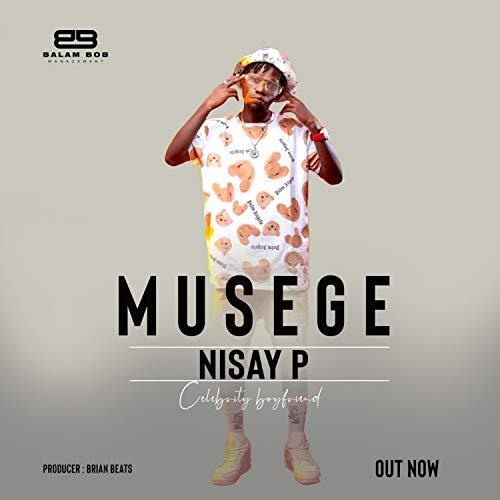 Musege