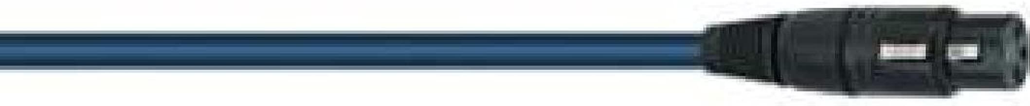 WIREWORLD Oasis 7 XLR Cable (2.0m) OBI7BAL/2.0m Japan Used Like New