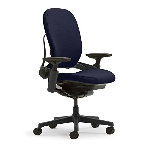 Steelcase Leap Plus Task Chair