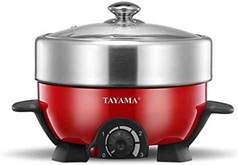 Top 10 Best tayama thermal cooker Reviews