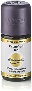 Neumond(ノイモンド)グレープフルーツbio