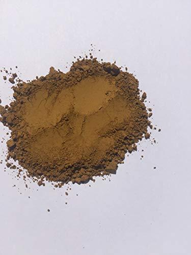 Snoep (1 lbs) Pigment/Kleurstof Voor Beton, Wandverf, Cement, Render, Gips, Pointing, Mortel, Bakstenen, Tegels, Keramische e.t.c