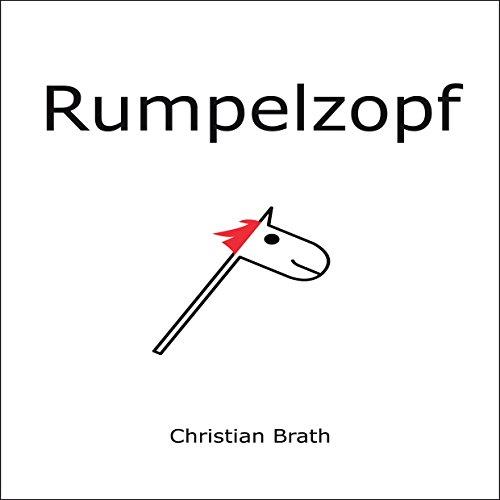 Rumpelzopf Titelbild
