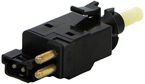 HELLA 6DD 008 622-771 Interruptor luces freno - 12V - Número de conexiones: 4 - con clips - Conmutador - eléctrico