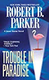 reed farrel coleman jesse stone - Trouble in Paradise (Jesse Stone Novels Book 2)