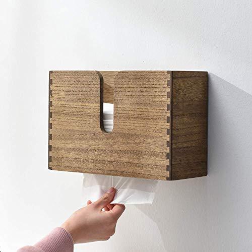 KIRIGEN Portarrollos de papel de cocina