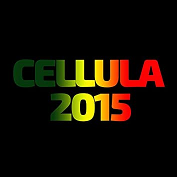 Cellula 2015