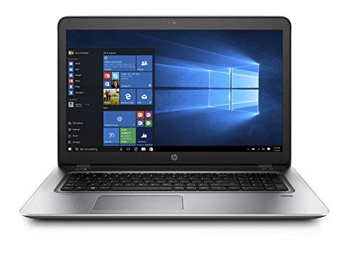 HP Probook 470 G4 Y8B66EA Notebook