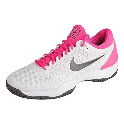Nike Men's Tennis Zoom Cage 3 HC