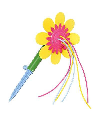 Knorrtoys 56006 BLOOM - Sprinkler Blume
