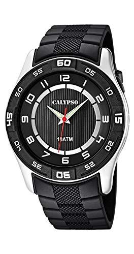 Calypso Watches K6062/4