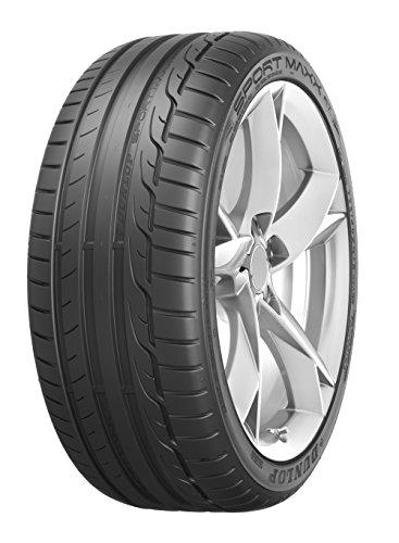 Dunlop SP Sport Maxx RT XL MFS - 225/50R17 98Y - Pneu Été