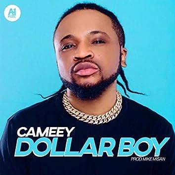 Dollar Boy