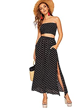 Best womens two piece outfits Reviews