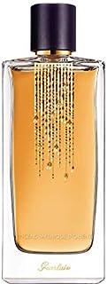 Encens Mythique D'Orient Guerlain for Women and Men Eau De parfum 75 ml