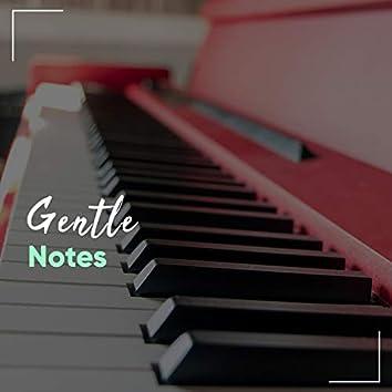 # Gentle Notes